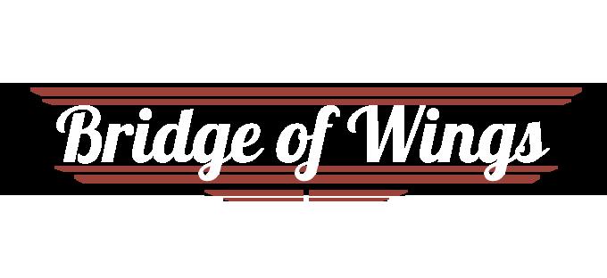 Bridge of Wings